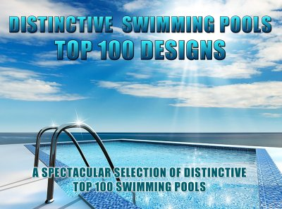 Swimming pool design guide better homes and gardens for Pool design books
