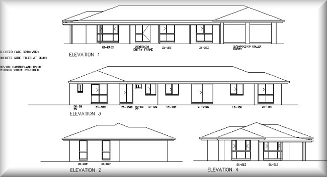 House Plans For Sale Tumbleweed Homes Small Tiny House