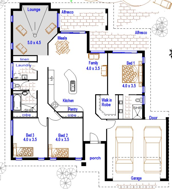 cheap house plans