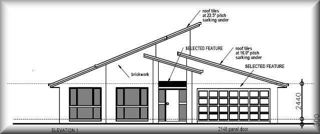 Low Cost Duplex House Plans In India In 1200 Sq Ft | Joy Studio Design ...