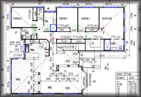 House floor plans rural house floor plans australia for House plans australia