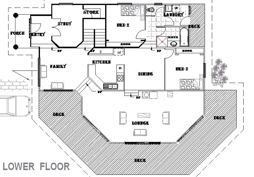 residential grading plans house html with Morton Pole Barn Homes Floor Plans on Showthread together with 6262754 City Of Vaughan Schedule O Lot Grading Design For Residential Development in addition Bs Ls furthermore Display Model Sale besides 4d02bddf7d6e715a Floor Home House Plans Self Sustainable House Plans.